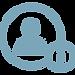 logo_bl_persoonsgebonden.png
