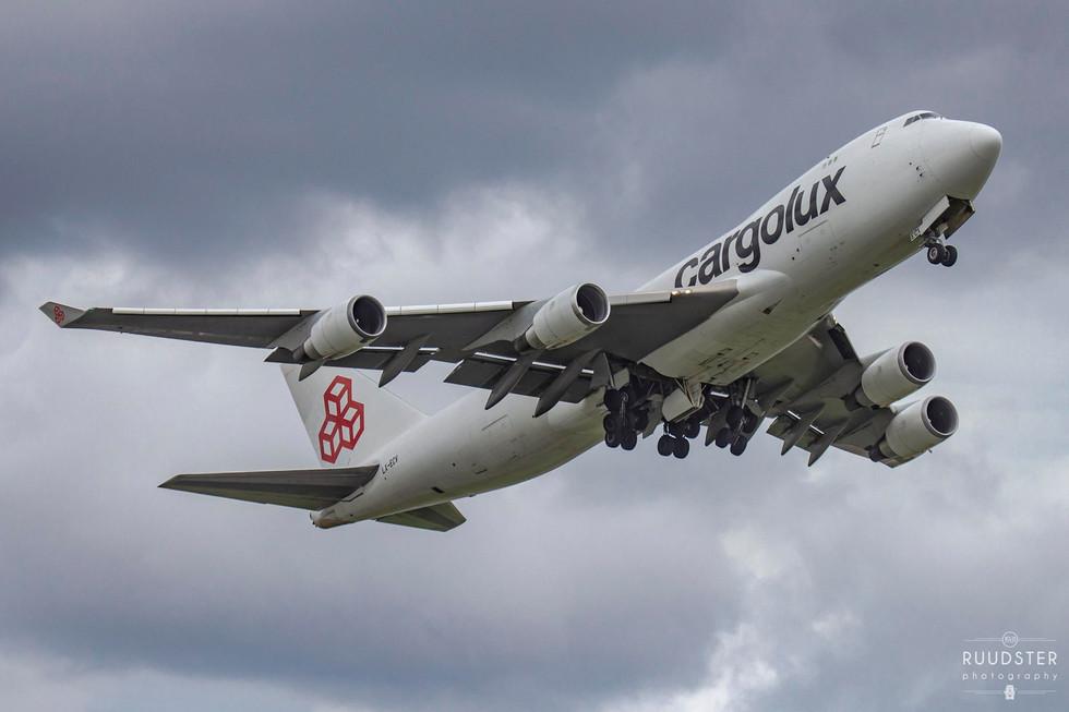 LX-ECV   1987   Boeing 747-271C