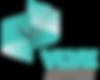 VLVK_logo_RGB_transparant.png