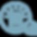 logo_bl_webforms.png