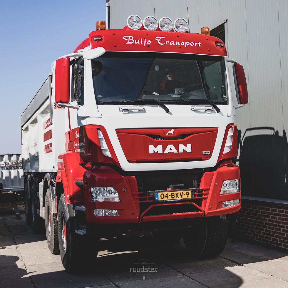 04-BKV-9 | Build: 2018 - MAN TGS 41.460