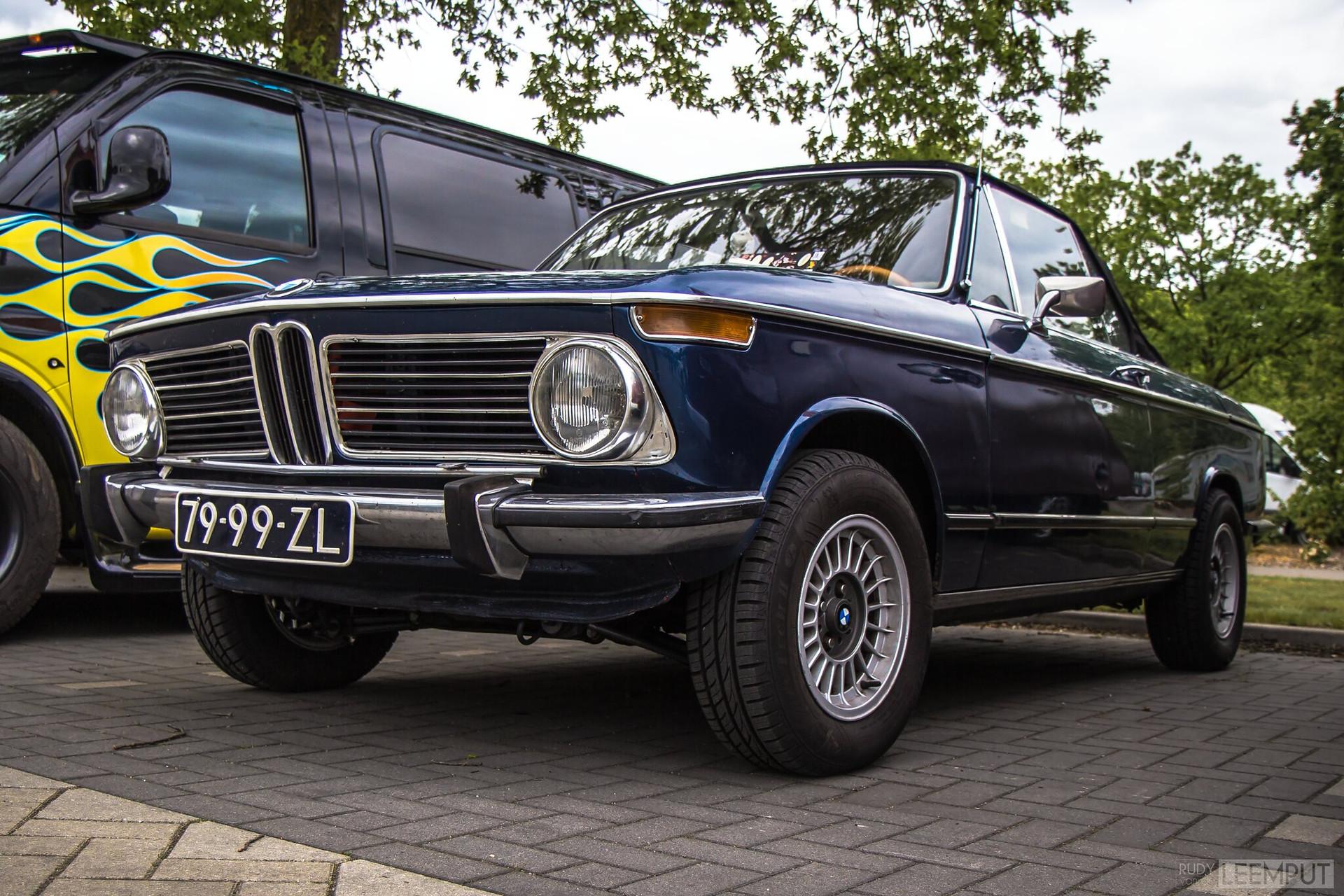 1973   79-99-ZL   BMW 2002