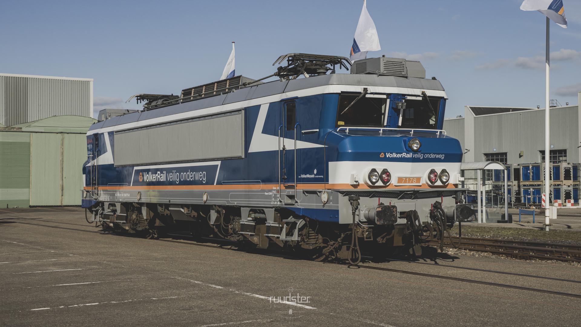 7178 (ex 1778)