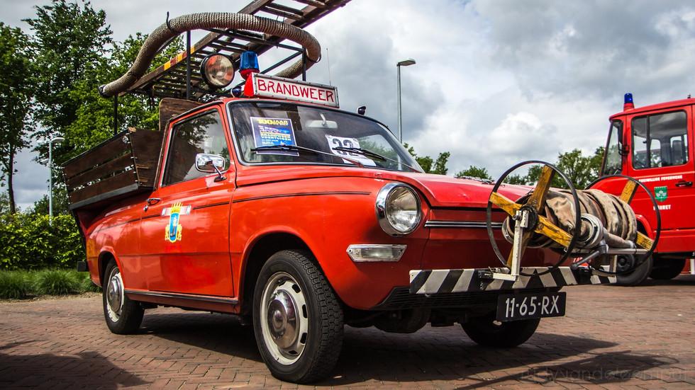 1971   11-65-RX   DAF 44
