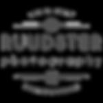 ruudster_logo.png
