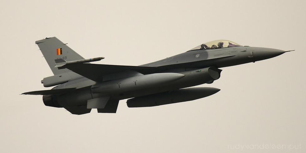 FA-69