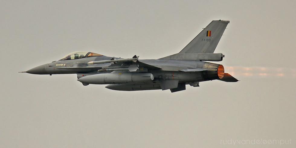 FA-103