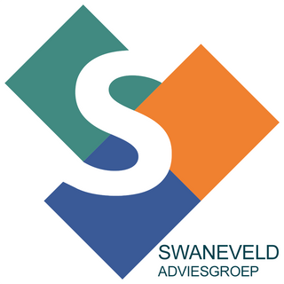 swaneveld.png