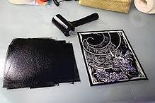 Linocut printing ink.jpeg