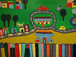 Mural (detail 2).JPG