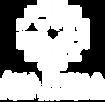Logo balnco y negro.png