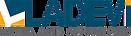 Ladevi+Logo+PNG.png