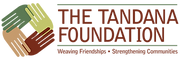 tandana_logo-horiz-lg1.png