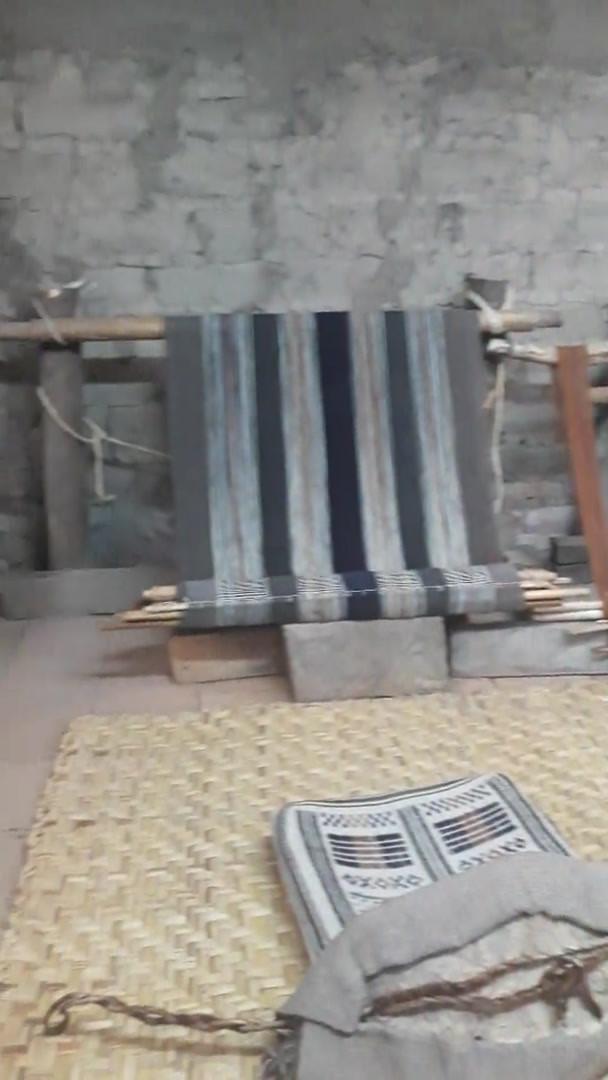 Tahuantinsuyo Workshop