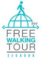 logo-walkingtour-small.png