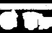 ecuador-nuevos-logos.png
