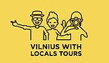 vilnius-with-locals-tours-logo.jpg