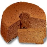 cake_mocachoko.jpg