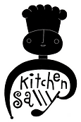 kitchen_logo.png