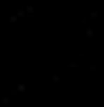 シンボル台形2.png