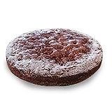 cake_sour.jpg