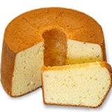 cake_yuzu.jpg