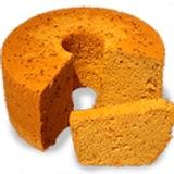 cake_spice.jpg