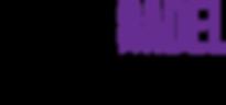 claire_logo_lavender.png