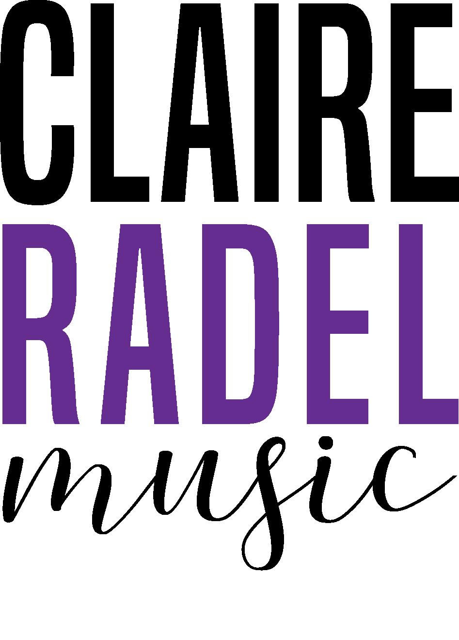claire_logo_lavender_vertical