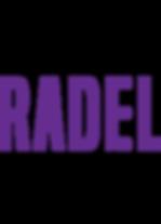 claire_logo_lavender_vertical.png