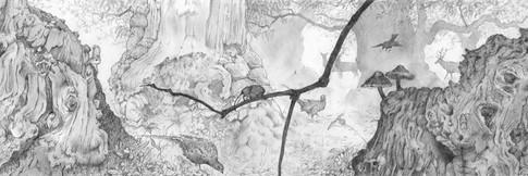 Eco-drawing.jpg