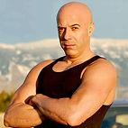 Vin Diesel_square.jpg