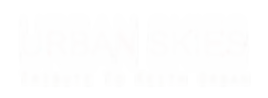 BLUR_logo_WT_master.png