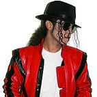 MichaelJackson_square