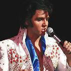 Elvis_square