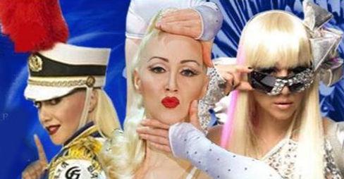 Gwen_Madonna_Gaga%20Together%20(2)_edite