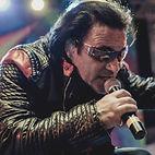 Bono_square
