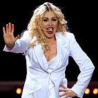 Madonna_square