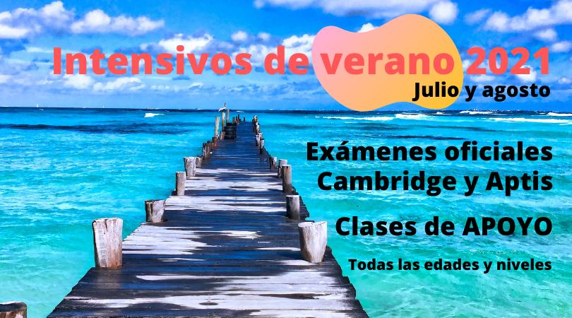 TOP English-Spanish verano 21.png