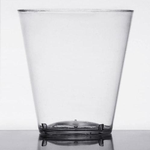Disposable Shot Cup