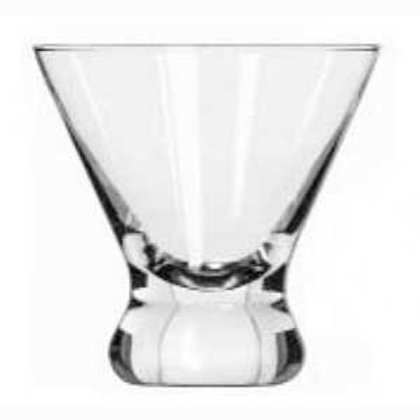 Cosmo Glass