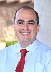 Ziad Masoud DDS