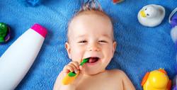 Lucky Teeth Pediatric Dentistry 2