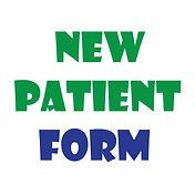 New Patient Form.jpg