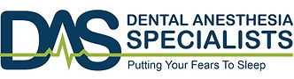Dental Anesthesia Specialists.jpg