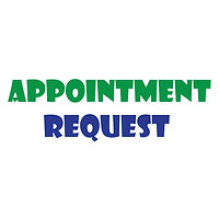 Appointment Request.jpg