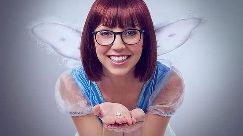 Lucky Teeth Tooth Fairy.jpg