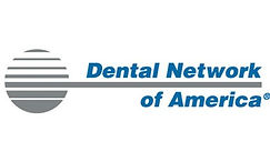 Dental-Network-of-America.jpg