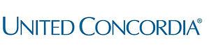 United Concordia.jpg