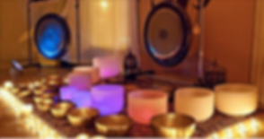 gong and bowls pic.png